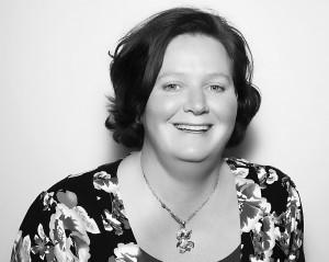 Angelique Bouwman - Professional Organizer