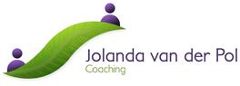 jolanda header
